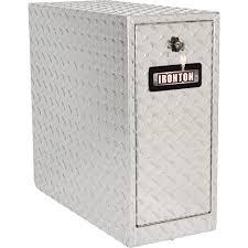 Diamond Plate Storage Boxes - Listitdallas