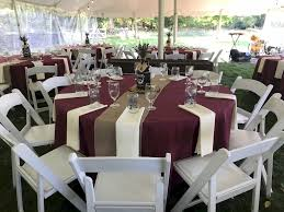 Tables & Chairs – Taylor Rental Of Torrington Cocktail Tables Celebrations Party Rentals Square Wooden Banqueting Table In An Assortment Of Sizes How Many Guests Can I Seat At My Tablebasescom Australian Smline Trtles Is Australias Leading Supplier And Chairs Redwood City Ca Aabco Rents Sells Inc Tables Pogo 36 Round Wood Banquet Folding Chairs White Chair 1888builders Wedding Black Laminate Set With 4 Trapezoidal Back A Affair Flash Fniture Tpwal36rdgg Highgloss Walnut