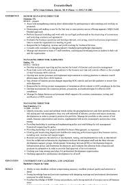 Managing Director Resume Samples | Velvet Jobs Managing Director Resume Samples Velvet Jobs Top 8 Marketing And Sales Director Resume Samples Sales Executive Digital Marketing Summary For Manager Examples Templates Key Skills Regional Sample By Hiration Professional Intertional To Managing Sample Colonarsd7org 11 Amazing Management Livecareer 033 Template Ideas Business Plan Product Guide Small X12