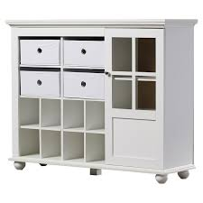 Six Drawer Storage Cabinet by Cabinets U0026 Chests You U0027ll Love Wayfair