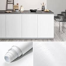 timalo küchenfolie hochglanz weiß möbelfolie klebefolie