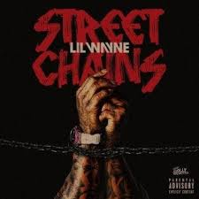 No Ceilings Mixtape Mp3 by Lil Wayne Street Chains Mixtape