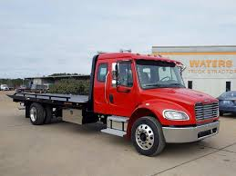 Roll Back Tow Truck FOLVX. Ford Rollback Tow Truck Flatbeds ... 1999 Ford F550 Rollback Truck Item Br9116 Sold August 3 Wheel Lifts Edinburg Trucks Used Freightliner Rollback Tow Truck For Salehouston Beaumont Texas Auction Best Resource New Dynamic Wreckers Flatbeds Cheap Price Right Hand Drive Small Roll Back Truckstow Used 2009 Ford F650 Rollback Tow Truck For Sale In New Jersey 11280 1991 Peterbilt 377 2000 Intertional 4700 2018 M2 106 Extended Cab At