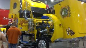 100 Yellow Trucking Jobs Careers Michael Most