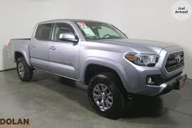 Used 2017 Toyota Tacoma For Sale | Reno NV New And Used Nissan Frontier For Sale In Reno Nv Us News 2008 Gmc Sierra 2500hd Slt Sale Stock 3248 2013 Ram 1500 For Jones West Ford Vehicles 89502 2006 Toyota Tacoma Tops Custom Truck Accsories Category Winger Trucks Ferrotek Equipment Unique Carson City Nevada 7th And Pattison 2016 F250 Flashback F10039s Arrivals Of Whole Trucksparts Tundra In Cars On Buyllsearch
