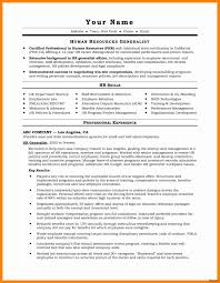 Project Management Resumes Inspirational Legal Resume Samples Download Now Examples Luxury Of