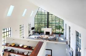 100 Contemporary Homes Interior Designs Modern S IDesignArch Design Architecture