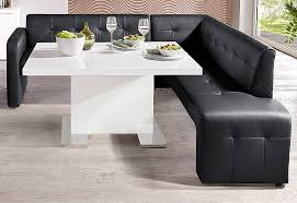 exxpo sofa fashion eckbank im raum stellbar kaufen otto