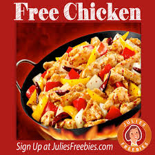 Panda Express Freebies : Bz Motors Coupons Panda Express Coupons 3 Off 5 Online At Via Promo Get 25 Discount On Two Family Feasts Danny The Postmates Promo Code 100 Free Credit Delivery Working 2019 Codes For Food Ride Services Bykido Express Survey Codes Recent Discounts Swimoutlet Coupon The Best Discount Off Your Online Order Of Or More Top Blogs Dinner Fundraisers Amazing Panda Code Survey Business
