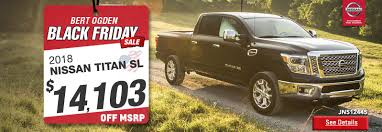 Welcome To Bert Ogden Nissan In McAllen 2018 Ford F150 For Sale In Edinburg Tx Near Mcallen Hacienda Tres Lagos Homes Used Cars Car Dealerships Near Mission 78572 Marvel Deals 2001 Freightliner Fl70 For In Mcallen Texas Truckpapercom Featured Baytown Houston Pasadena Craigslist Tx Garage Sales Seliaglayancom Class A Cdl Dicated Owner Operator Teams Bcb Transport 2004 Sterling L8500 5003930267 Cmialucktradercom Us Rep Truck Passed Checkpoint Two Hours Before Discovery Wregcom Awesome Craiglist Trucks Unique