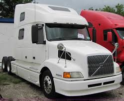 In Volvo 770 Trucks For Sale Ga Vnl Semi Truck Item Sold ... Trucking Accidents Kennesaw Acworth Ga Law Offices Of Roger Used Semi Trucks For Sale In California Best Truck Resource Mack Dump Ga Plus Heavy Duty Garden Cart Tipper New For Douglas 7th And Pattison Truck Traveling On Inrstate 84 West Near Boise Idaho Stock Truck Trailer Transport Express Freight Logistic Diesel Train Collides With Ctortrailer Youtube Mobile Repair Flidageorgia Border Area Marietta Wrecker Service Roadside Assistance Towing Company In Latest By Widthheightimgcacgmtc