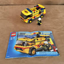 7891 Lego City Airport Truck Yellow Complete Town Square Firetruck ... Lego City 4432 Garbage Truck Review Youtube Itructions 4659 Duplo Amazoncom Lighting Repair 3179 Toys Games 4976 Cement Mixer Set Parts Inventory And City 60118 Scania Lego Builds Pinterest Ming 2012 Brickset Set Guide Database Toy Story Soldiers Jeep 30071 5658 Pizza Planet Brickipedia Fandom Powered By Wikia Itructions Modular Cstruction Sitecement Mixerdump