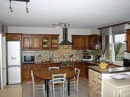 chambre à louer brest immobilier à louer à brest 1 appartement 6 chambres à louer à