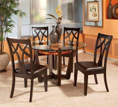 Dining Room Sets Walmart by Round Table Walmart Shelby Knox