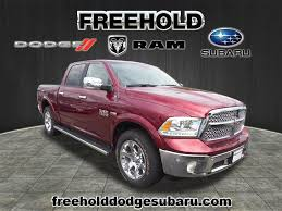 Dodge Truck Dealers Near Me New Dodge Ram Dealer Near Me Freehold ... Truck Dealers Record Second Best Selling Month Of 2011 In August Cadian Universal Sales Heavy Dealerscom Dealer Details Rush Center Pico M B Motors Dwarka Hand In Delhi Justdial Bajrang Automobiles Pvt Ltd Bazrang Peterbilt Used Ford Trucks At Wisconsin Ewalds Auto Shell Singapore Truck Dealers Used Lebanon Nh Glick Ny Is Your Monticello Suv Ajax Peterborough Dealers Volvo Isuzu Mack