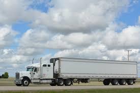 Scott Trucking - Best Image Truck Kusaboshi.Com