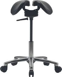 Marus Dental Chair Upholstery by Brewer Dental Stools 3300 Assistant Series Henry Schein Catalog