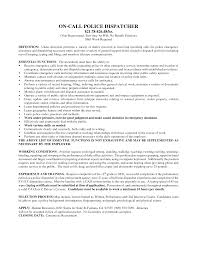 Resume Examples 911 Dispatcher - Resume Samples 6 Dispatcher Resume Stinctual Intelligence Resume Sample Truck Dispatcher Fresh Job Description 7 Best Photos Of Emergency Examples 911 8 Ideas Template 99 Plumber For Service Samples Velvet Jobs Police Self Introduce Learn All About 15 The Invoice And Trucking Samples Top Help Desk Dispatch Clerk Cover Letter Senior Design Example Rumes Boots To Loafers