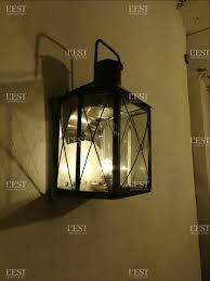 la meuse la lanterne vos événements en images exposition à l ouvrage de la falouse