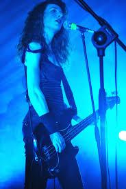 Setlist Smashing Pumpkins Glastonbury 2013 by 30 Best Melissa Auf Der Maur Images On Pinterest Bass Guitars