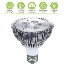 fluorescent lights splendid fluorescent grow light bulbs lowes