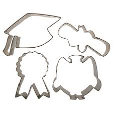 100 Monster Truck Cookie Cutter Occasion S Country Kitchen SweetArt
