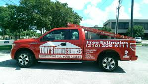 Tony's Roofing – Lone Star Media Truck Drives Prayer Decal Color Can Be Customized Sticky Signs Semi Lettering Decals And Graphics Phoenix Az Fire Rescue Ellwood City Pa Custom Speedpro Imaging Calgary Airdrie Okotoks Rocky View Vinyl Rustys Weigh Half Wrap Rear Window Delta Signs Car Wraps Houston Custom Vehicle 3m Wrap Dot Numbers From Ny Sticker Near Me Sensational Sticker Gps Pating Vehicle Lettering And Decals De Inc Archives Dream Image Signsdream Door Allen North Vancouver Recently Completed These Truck