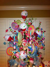 Cupcake Tree Yall Will Need Some Of These For Christmas When You Have A Store Front
