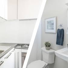 bad und küchenfarbe feuchtraumfarbe