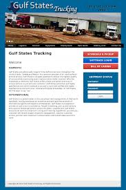 Gstrucks Competitors, Revenue And Employees - Owler Company Profile Air Equipment Rental Cporation Home Facebook Kinard Trucking Inc York Pa Rays Truck Photos Gulf States Best 2018 Cti Coast Big Rig Show Best Truck Show On The Gulf Yacht Boat Transport Sailboat As Flooding Subsides Houstons Lifeline Rumbles Back To The Friedkin Group Overview Guide Behance Stock Photo More Pictures Of Arizona Istock