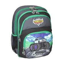 School Bag ''MONSTER TRUCK'' (KIDS Collection) 3871284058073 ... Monster Truck Stunt Videos For Kids Trucks Big Mcqueen Children Video Youtube Learn Colors With For Super Tv Omurtlak2 Easy Monster Truck Games Kids Amazoncom Watch Prime Rock Tshirt Boys Menstd Teedep Numbers And Coloring Pages Free Printable Confidential Reliable Download 2432 Videos Archives Cars Bikes Engines