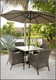 wayfair patio furniture covers patios home decorating ideas