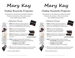 Mary Kay Coupon Book : 3 Amigos Chesapeake Coupons How Thin Coupon Affiliate Sites Post Fake Coupons To Earn Ad Commissions Bilikay H109 Bluetooth 42 Wireless Earphone Smart Watch 2 In 1 For Kay Jewelers Free Shipping Little Swimmers Love And Logic Coupon Code Harveys Sale Ends Kay Charmed Memories Best Gambling Deals Cheapest Kobe 6 Think Pink 94753 B8aa6 Mpl Today 10rs Bonus Cash Add July Fast Loot Lo Mary Template Mplate 16 Active Engel Coolers Promo Codes August 2019 75 Off Kays Fashion Coupons Promo Discount Codes Latest Jewelers August2019 Get 50