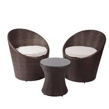 table chaise de jardin pas cher table jardin pas cher table salon exterieur maison email