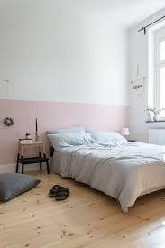 schlafzimmer ideen altrosa caseconrad
