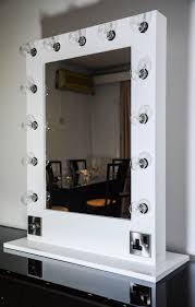 mirror vanity mirror with light bulbs vanity mirror walmart