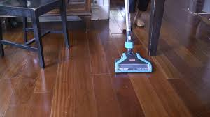 Best Laminate Flooring Consumer Reports 2014 by 7 On Your Side Consumer Reports Ranks Best Stick Vacuums