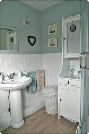 Green Bathroom Sets – Iswerve.club Bathroom Fniture Ideas Ikea Green Beautiful Decor Design 79 Bathrooms Nice Bfblkways 10 Ways To Add Color Into Your Freshecom Using Olive Green Dulux Youtube Home Australianwildorg White Tile Small Round Dark Stool Elegant Wall Different Types Of That Will Leave Awesome Sage Decorating Glamorous Rose Decorative Accents Lowes
