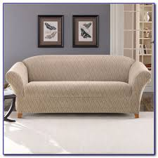 Sure Fit Sofa Slipcovers Uk by Sure Fit Sofa Covers Uk Sofas Home Design Ideas Zgroavk7vz