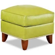 fort Design Furniture at Carolina Rustica