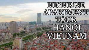 100 Apartment In Hanoi 700 3 Bedroom PENTHOUSE VIETNAM TOUR SERVICED APARTMENTS IN HANOI