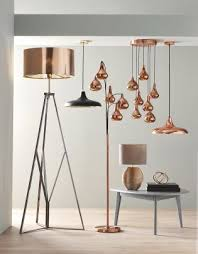Curved Floor Lamp Next by Amazing Buy Lighting Floor Lights Chrome Floorlights From The Next