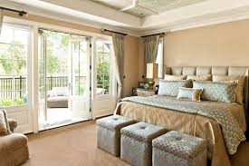 Beautiful Bedrooms Design