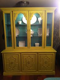 Rustoleum Cabinet Transformations Colors Canada by Pickers Apothecary Canadian Made Solid Wood Hutch I Lightly
