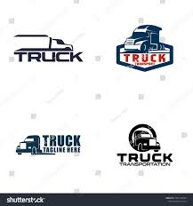 Truck Logo Design Stock Vector (Royalty Free) 1047148735 - Shutterstock Amazing Auto Truck Logo For Sale Lobotz Man Truck Lion Logo Made From Quality Vinyl Vinyl Addition Festival 2628 July 2019 Hill Farm A Mplate Of Cargo Delivery Logistic Stock Vector Art Vintage Mexican Food Tacos Icon Image Nusa Dan Template Menu Barokah Arlington Repair Dans And Monster Codester Heavy Trucks Company Club Black And White Trucks Dump Isolated On Background Your Web Mobile Food Set Download