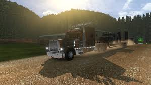 Mario Map V12.2 Update (1.26) - Modhub.us Diesel Ship Engine Commonrail V12 1650 1800 Man Truck 2014 Gmc Sierra Denali Gets More Bling Luxury Tech Autoweek Led Stage Yesv12led Trucks Trailers Vehicles This Cummins Turbo 1973 D200 Rollsmokey Is Low Yet Not American Historical Society Renault Premium V 12 Mod For Ets 2 Toyota Scion Wrap V12 Arete Digital Imaging 2009 Sema Show Web Exclusive Photos Photo Image Gallery Mario Map V122 Update 126 Modhubus Wild 1964 Chevy Malibu Funny Car Was A Streetlegal 1710ci The Worlds Best Of Truck And Flickr Hive Mind