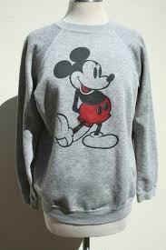 best vintage mickey mouse sweatshirt photos 2017 u2013 blue maize