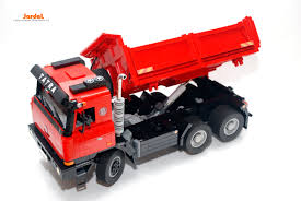 100 Lego Remote Control Truck Tatra THE LEGO CAR BLOG
