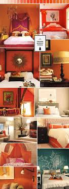 Medium Size Of Bedroomsmarvellous Awesome Ethnic Bedroom Orange Bedrooms That You Will Love