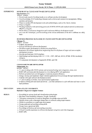 Cloud Software Developer Resume Samples | Velvet Jobs 002 Template Ideas Software Developer Cv Word Marvelous 029 Resume Templates Free Guide 12 Samples Pdf Microsoft Senior Ndtechxyz Engineer Examples Format 012 Android Sample Rumes Download Resume One Year Experience Coloring Programrume Tremendous Example Midlevel Monstercom